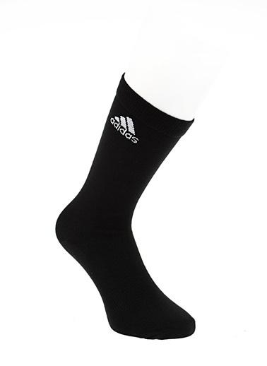 Spor Çorap   3'lü Çorap-adidas
